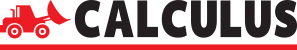 Calculus logo